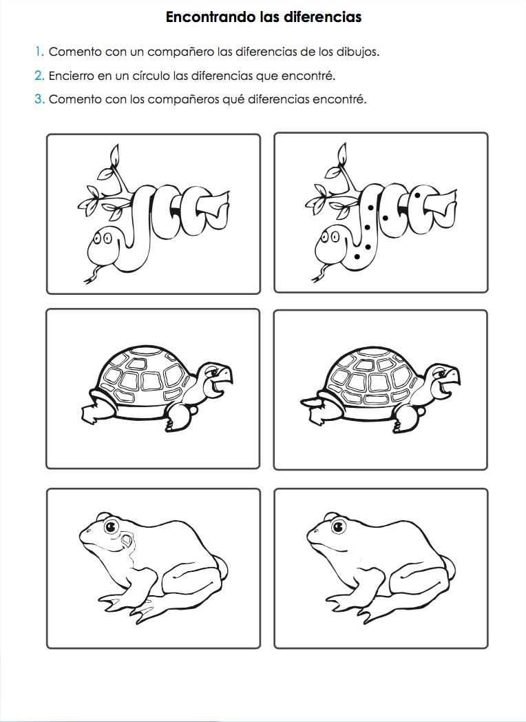 Asombroso Hojas De Trabajo De Expresión Imagen - hojas de trabajo ...