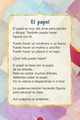 El papel - original.pdf