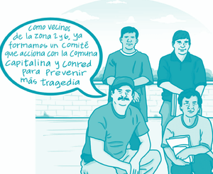 Manual de Educación Intercultural para docentes p(134).png