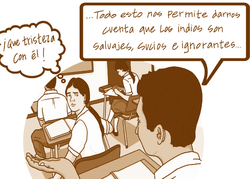 Manual de Educación Intercultural para docentes p(246).png