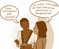 Manual de Educación Intercultural para docentes p(248).png