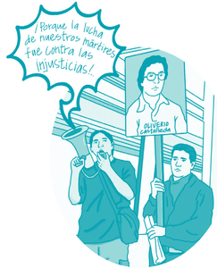 Manual de Educación Intercultural para docentes p(133).png